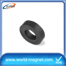 high quality Magnet for Industry