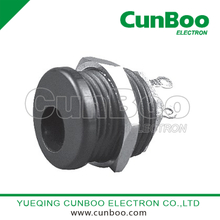 DC-022 DC Plug Waterproof Connector