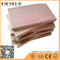 Bb/Cc Grade Hot Sale Red Face Plywood for Furniture