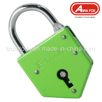 Zinc Alloy Box Lock (528)