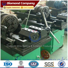 used thread rolling machine