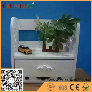 Factory Price waterproof PVC Foam Board for Furniture