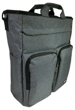 Light Weight 3 in 1 Swift Tote Bag