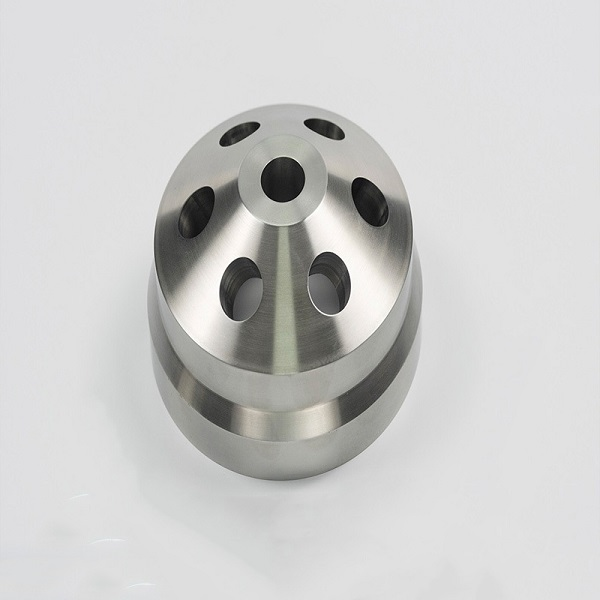 Tungsten Special Shape Parts