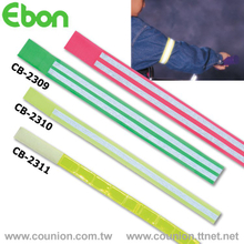 Safety Arm & Leg Band-CB-2039