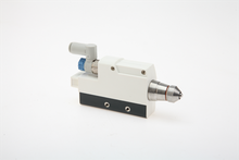 Ionizing Air Nozzle Hot Sale Ionizer ESD Control Kesd KZ-10C