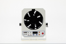 Benchtop Ionizer Fun AC Type Self Cleaning Anti Static Blower
