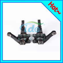 Car parts steering knuckle for Toyota RAV4 2005 42305-0R010