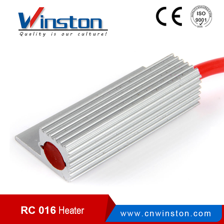 Winston RC 016 8W 10W 13W Hot Sell PTC Heater With CE - Buy