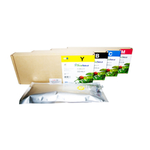 Ink-tec EcoNova-PINE Eco Solvent Ink Bag for Epson Surecolor SC-S series
