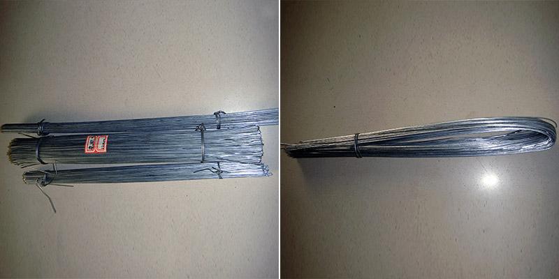 Strength-Put-Wire