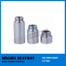 China Ningbo Bestway Hydraulic Elbow Pipe Fitting (BW-601)