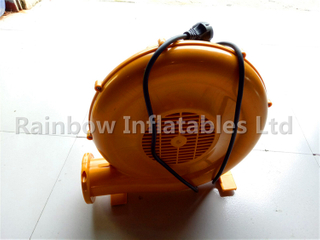 CE Blower for Ads(110-130V 220-240V)