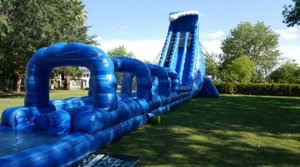 Inflatable Hippo Slide Hippo Cheap Inflatable Water Slides for Sale