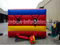 RB9009(10.7x4.6x2.1m) Inflatable Bungee Jumping Sport Game For Theme Park