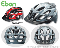 Bicycle Helmet-PWH-1037