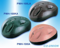 Ebon Bicycle Helmet-PWH-100KA