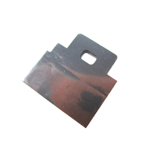 Original DX4 Wiper for solvent Inkjet Printers Roland