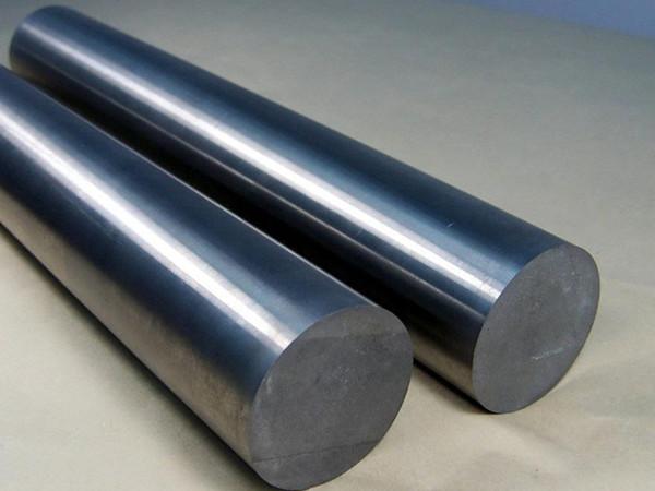 tungsten carbide rod.jpg