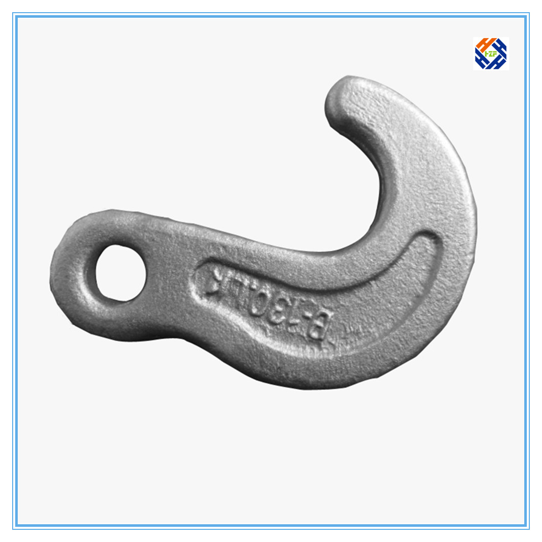 castings,forgings,CNC machining ,stamping part ,China supplier -Qingdao Haozhifeng Machinery Co.,Ltd