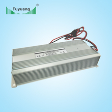 500W Desktop High Power Power Supply