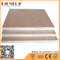 Best Prices Commercial Plywood Manufacturers in Linyi