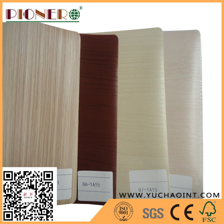 PVC Sheets with Top Quality