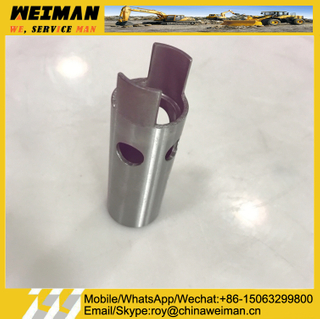 Valve Sleeve 4644320042 for ZF 4WG200/4WG 180/6WG 200 Gearbox