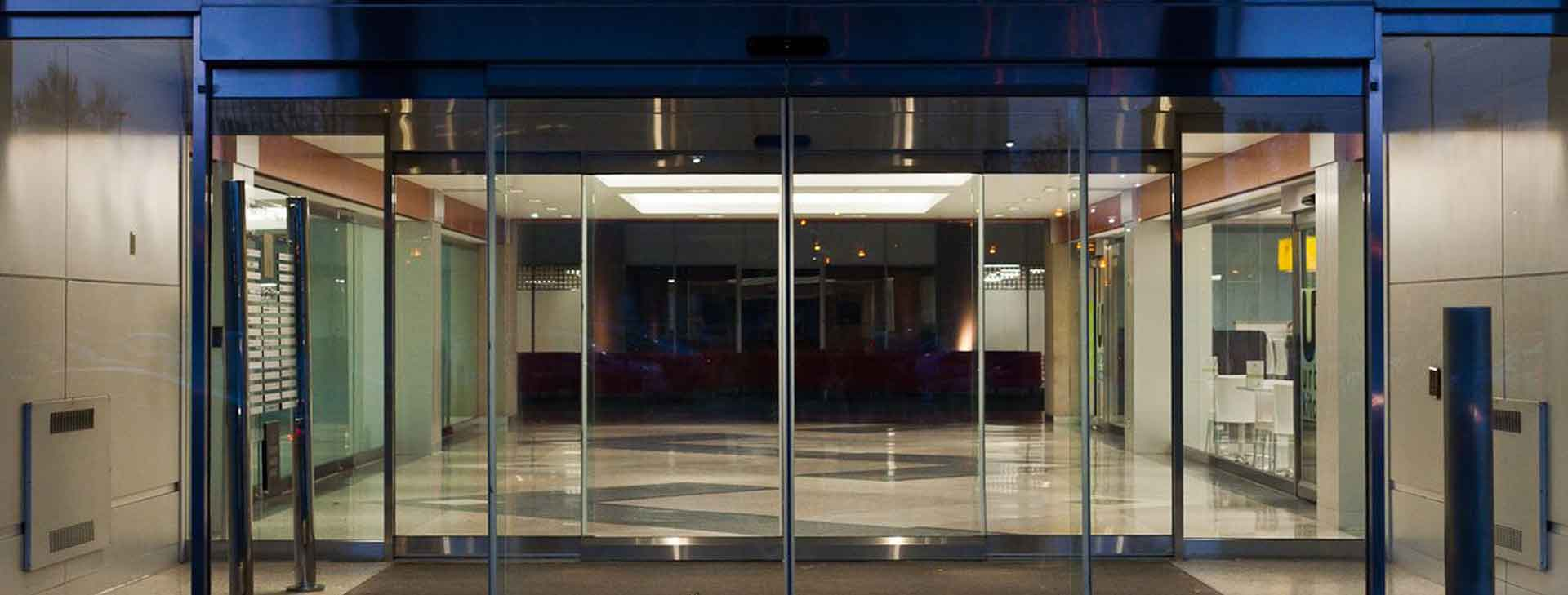 Automatic Sliding Door Buy Product On Guangzhou Topbright