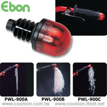 Flashing Handlebar Light-PWL-900A