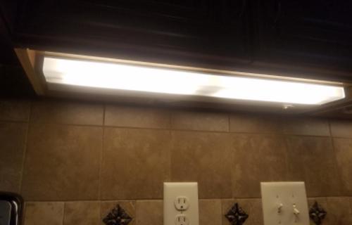 4W F8T5 LED Tube (1)