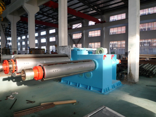 8-20mm Hot sale industrial automatic aluminium slitting line for sale
