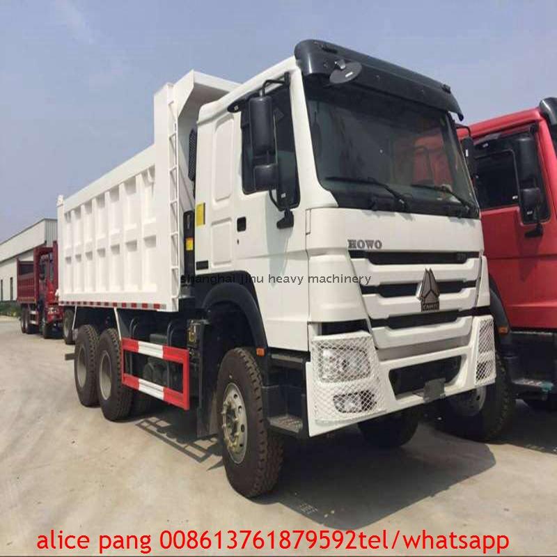 f9793eebde 2018 year 6x4 Brand new 10wheelers left right steering howo sinotruk 371  heavy dump truck