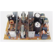 Mutoh VJ1604 POWER BOARD