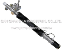POWER STEERING FOR HONDA CR-V 03'~07' 53601-S9A