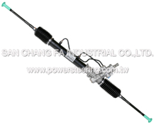 POWER STEERING FOR TOYOTA COROLLA 44250-02010