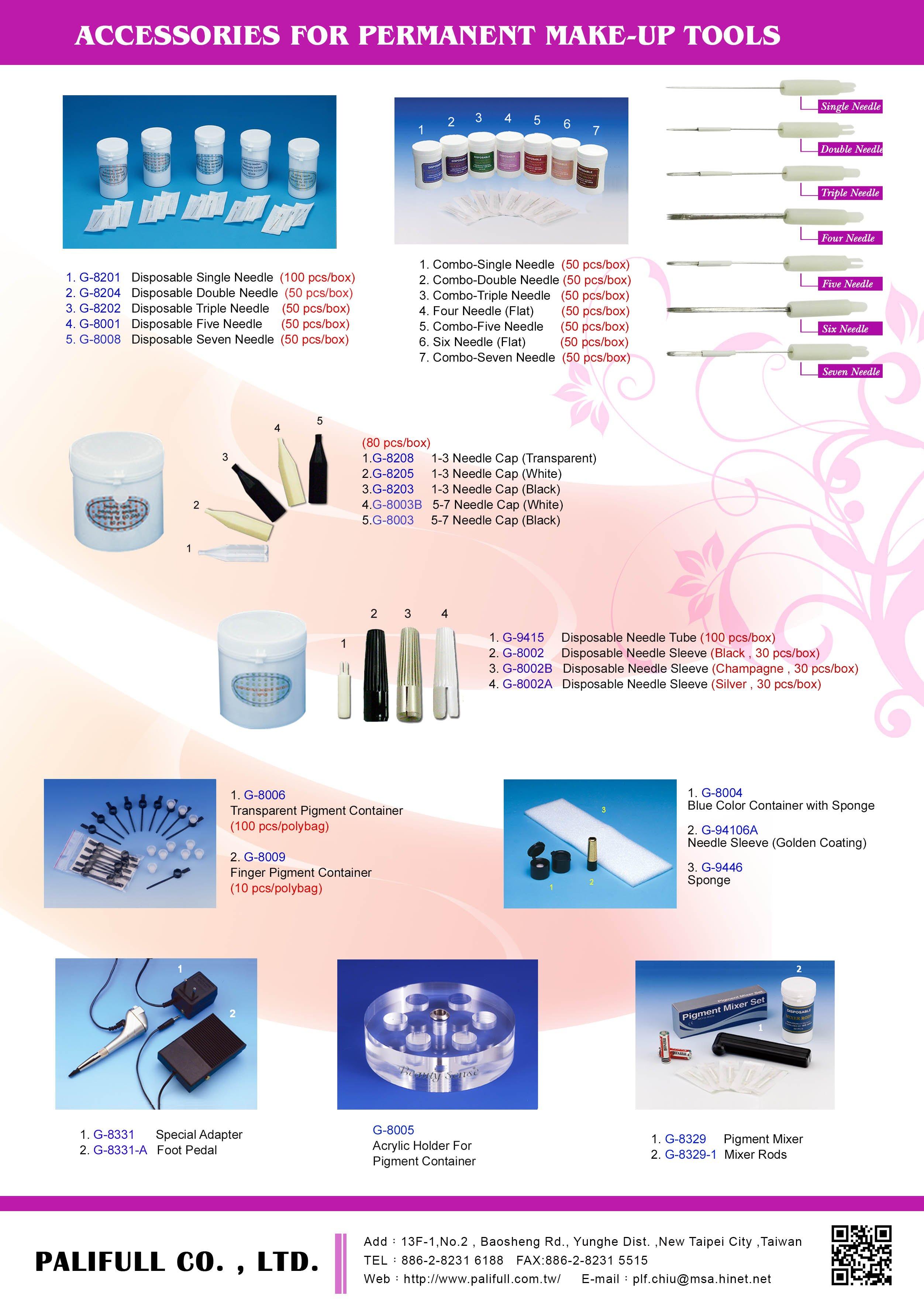 Accessories01A.jpg