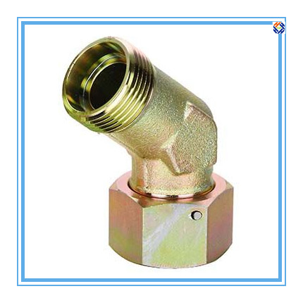 Copper Coupling Fittings, Safe and Reliable