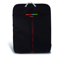 IPAD Fashion Bag