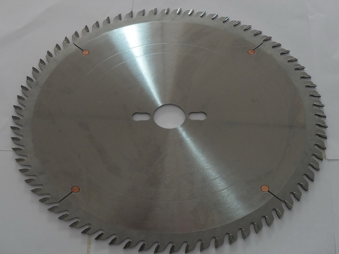 Carbide Saw Blades