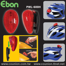 Flashing Helmet Light-PWL-600H