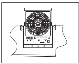 ionizing air blower.png