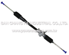 MANUALSTEERING FOR TOYOTA COROLLA AE92(LHD) 45510-12170