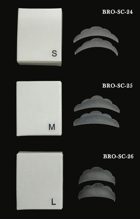 BRO-SC 花片.JPG