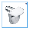 Stainless Steel Circle Tube Support for Handrail Supporter