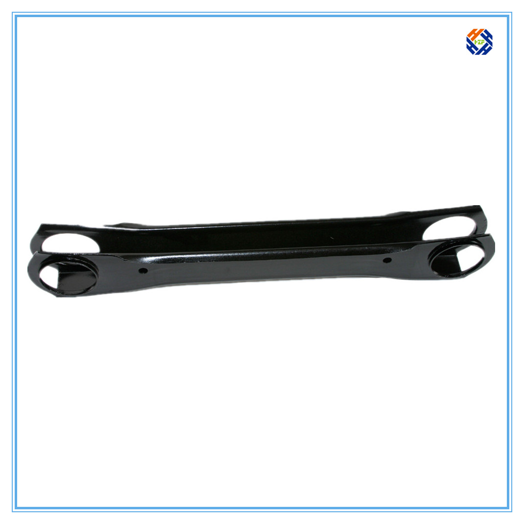 joint lever connector rod