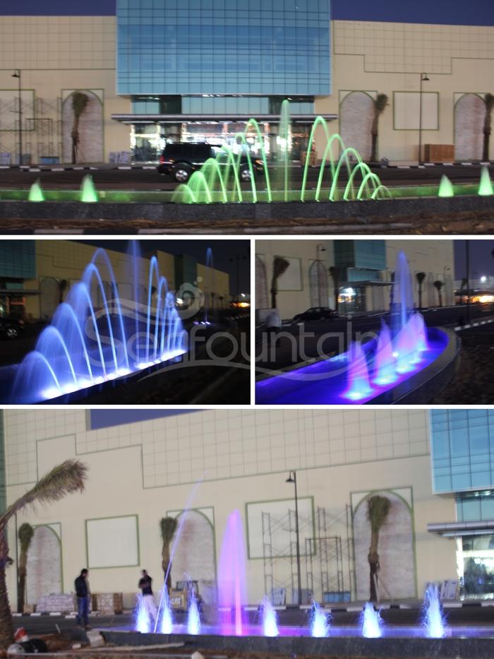 dancing fountain seafountain (61).jpg