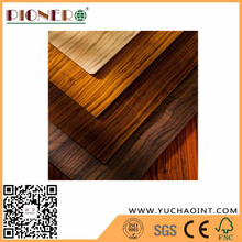 Good Quality HPL Sheet for Furniture or Decoration