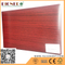 Varieties PVC Sheets with Competitive Price