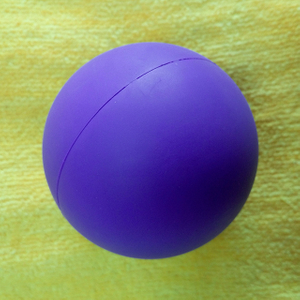 Muscle release Roller Ball